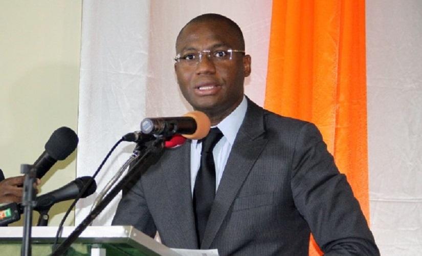 Budget,Côte d'Ivoire