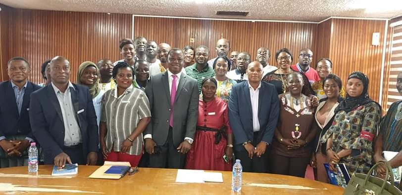 droits-humains-et-questions-wash-des-journalistes-ouest-africains-simpregnent-de-la-realite-ghaneenne