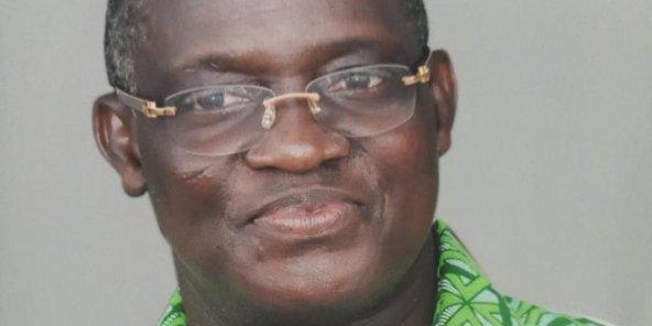 Affaire Jacques Mangoua,procureur de Bouaké,Koné Braman