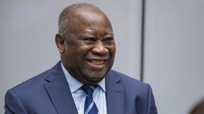 Laurent Gbagbo,liberté immédiate et sans condition,CPI,Cour pénale internationale,Me Altit