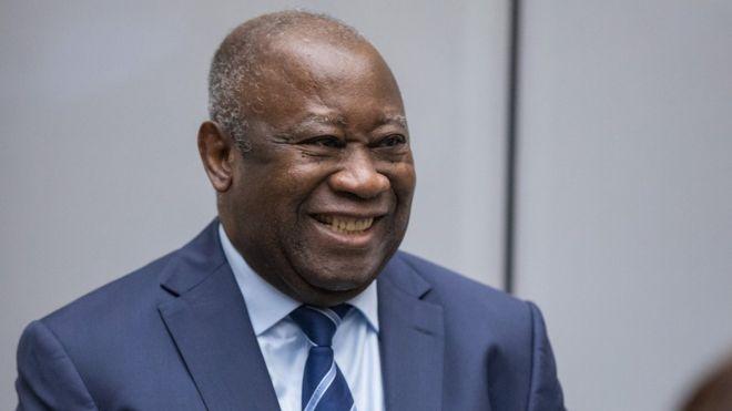 cpi-le-conseil-de-laurent-gbagbo-demande-sa-mise-en-liberte-immediate