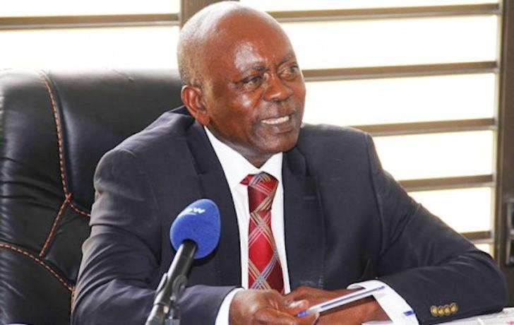 Mangoua Jacques,Anaky Kobenan,Alassane Ouattara,MFA,PDCI-RDA,RHDP