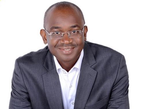 MTN Côte d'Ivoire,Djibril Ouattara,Freddy Tchala,nouveau directeur général