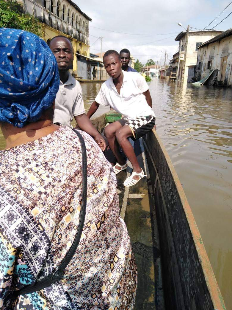 inondations-a-grand-bassam-lalerte-rouge-lancee