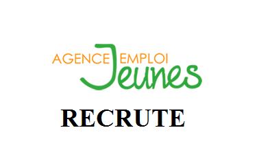 Agence emploi jeunes,Recrutement,La Poste de Côte d'Ivoire,4 500