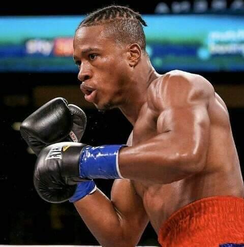 apres-son-combat-samedi-deces-du-boxeur-americain-patrick-day