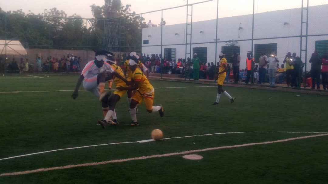 football-pour-aveugles-les-elephants-chutent-a-bamako-en-amical