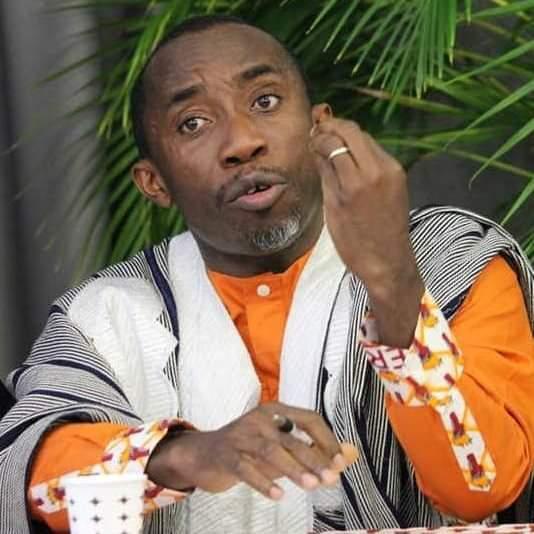 Lider,Benjamin Téhé,Mamadou Coulibaly