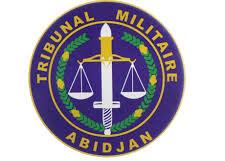 Militaire marin,tué,Adzopé,auteurs,Tribunal militaire,Procureur militaire