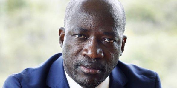 Charles Blé Goudé,prison à vie,Côte d'Ivoire,Abidjan