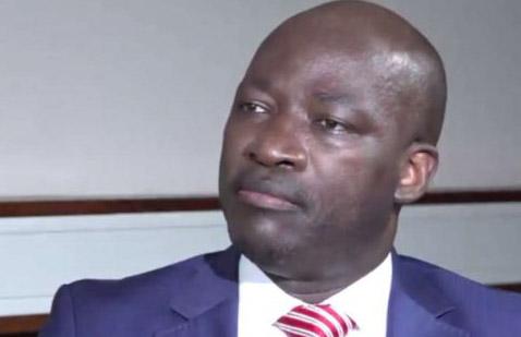 Blé Goudé,procès à Abidjan,Abidjan