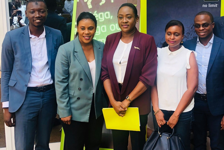 Côte d'Ivoire,Moov Côte d'Ivoire,concours,innovation et entreprenariat