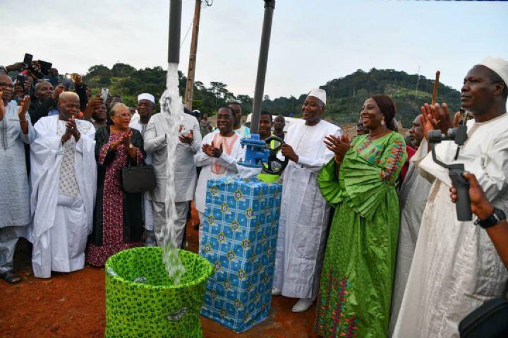 acces-a-leau-potable-une-dizaine-de-villages-de-la-sous-prefecture-de-gbonne-raccordee-par-le-premier-ministre-amadou-gon-coulibaly