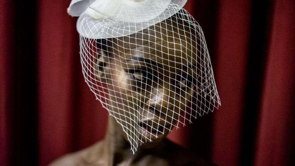 sarah-codjo-creatrice-de-mode-quotla-mode-est-lun-des-piliers-de-leconomie-au-nigeriaquot