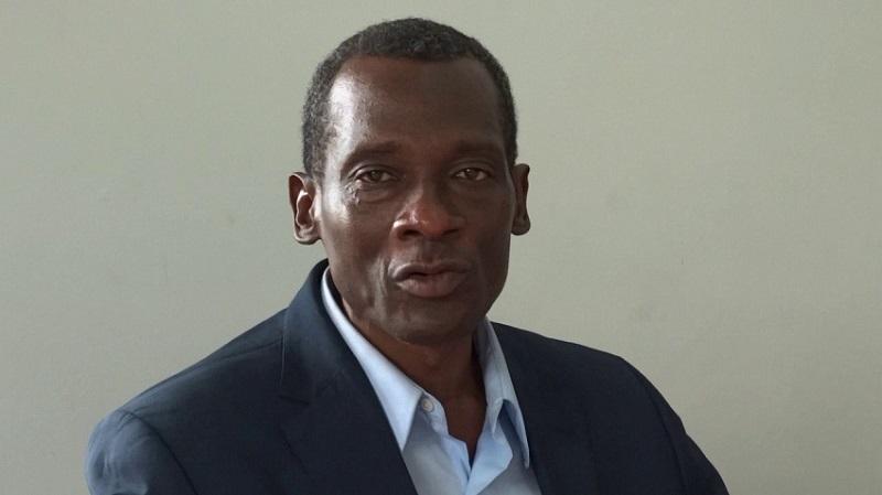 OFFPI,4e congrès,FPI,Front populaire ivoirien,candidatures
