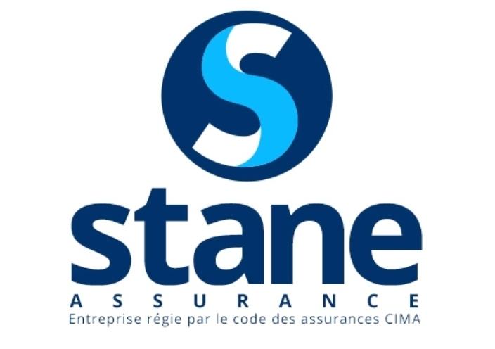 Assurance,Stane assurance,Commission régionale de contrôle des assurances