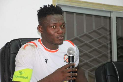 Football,Fc San Pedro,Asanté Kotoko