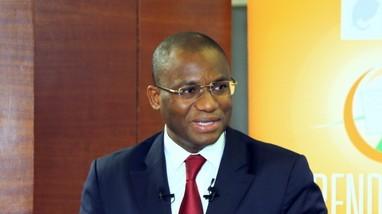 Couverture maladie universelle,CMU,SIdi Touré,ministre de la Communication et des Médias,porte-parole du gouvernement