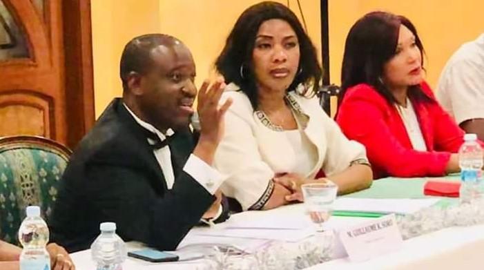 Revue de presse,Guillaume Soro,Soro,Alassane Ouattara