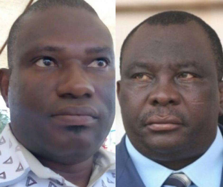 Adjoumanni,Soro,Abi-Daman Koné,RHDP,RACI,Alassane Ouattara