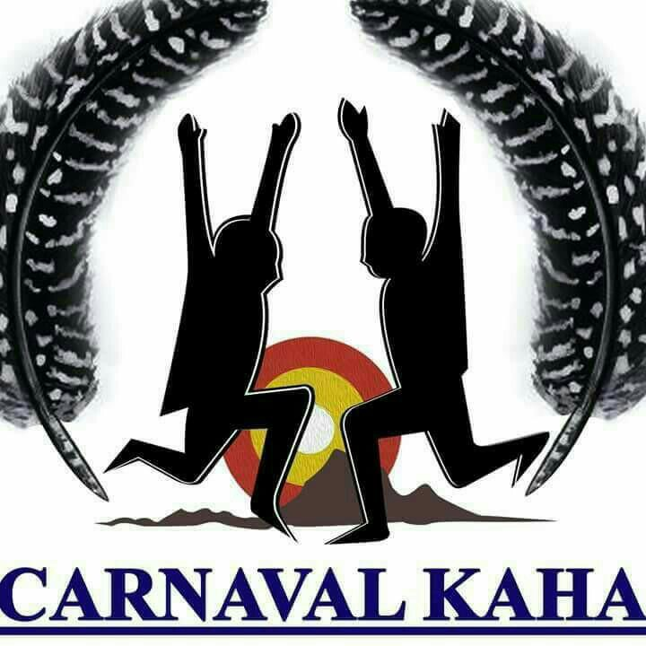Carnaval-Kaha,Niakara,Hambol,Alassane Ouattara,reportée