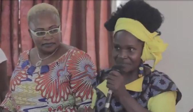 association-des-comediennes-africaines-de-limage-naky-sy-savane-elue-presidente