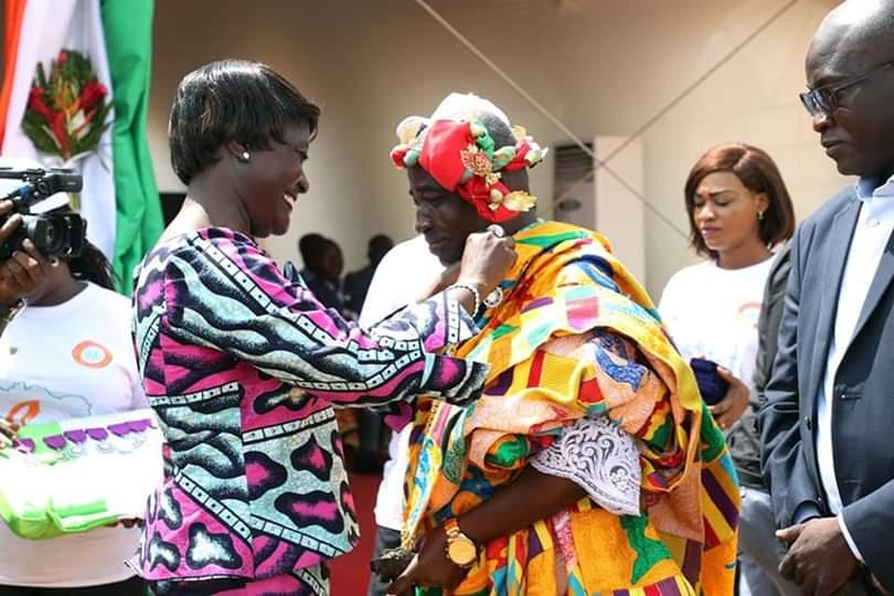 cohesion-sociale-les-ivoiriens-exhortes-a-la-culture-de-la-paix