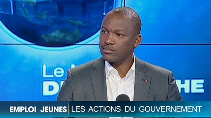 axe-4-du-programme-social-du-gouvernement-mamadou-toure-fait-un-bilan-a-mi-parcours