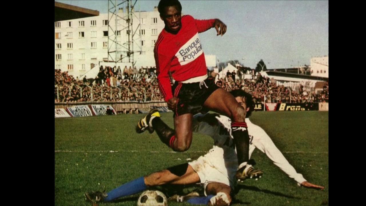 Football,Rennes