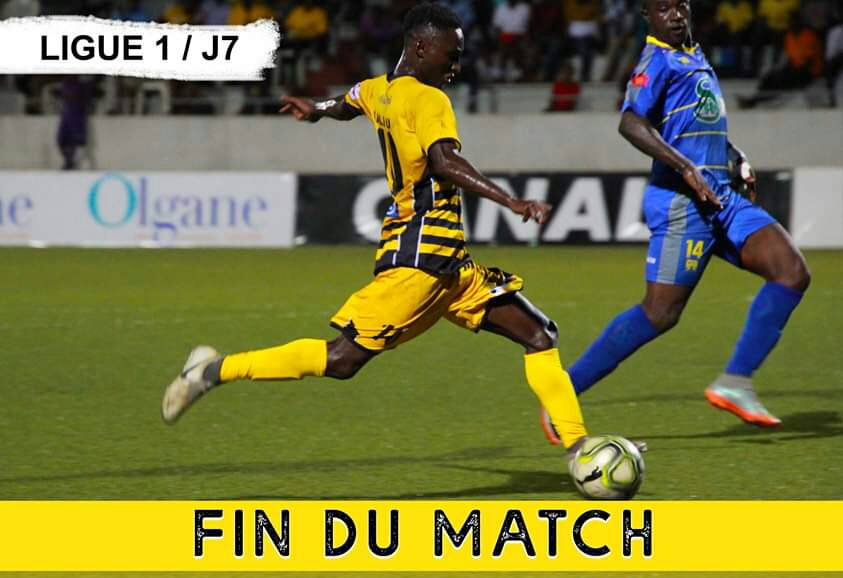 Football,Ligue 1,Asec Mimosas,Africa Sports