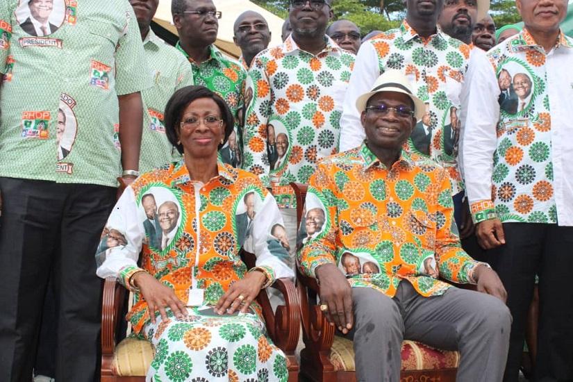 Rhdp,N'zi,Alassane Ouattara
