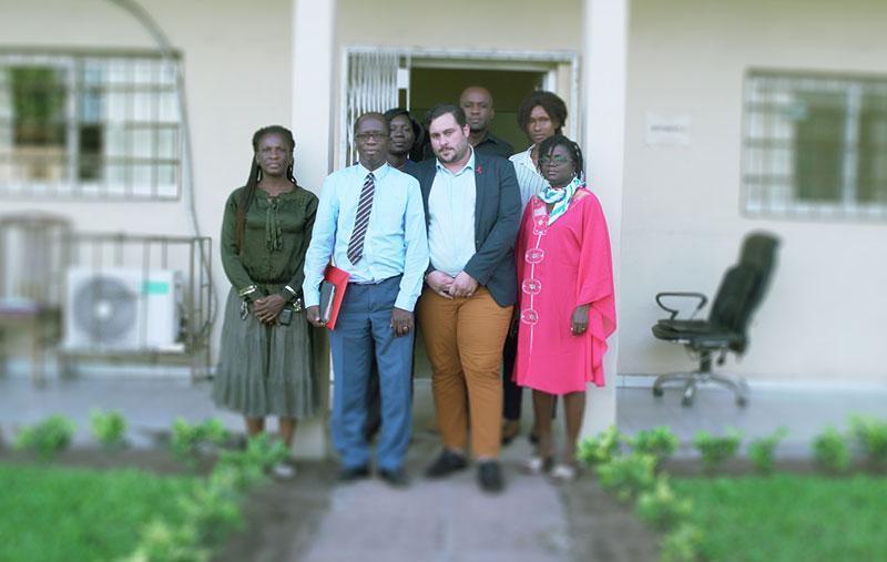 vihsida-lequipe-de-la-plateforme-numerique-a-lassaut-du-sida-presente-son-bilan