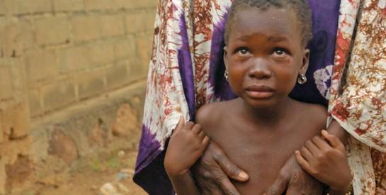 Mutilations génitales féminies,Imam Cissé Djiguiba,Fondation Djigui La Grande Espérance (FDGE)