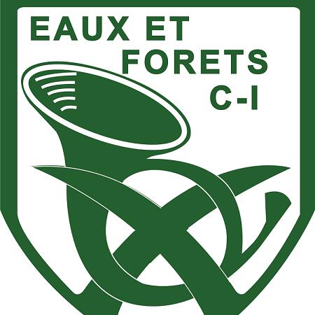 Eaux et forêts,Concours,Brigade spéciale de surveillance et d'intervention