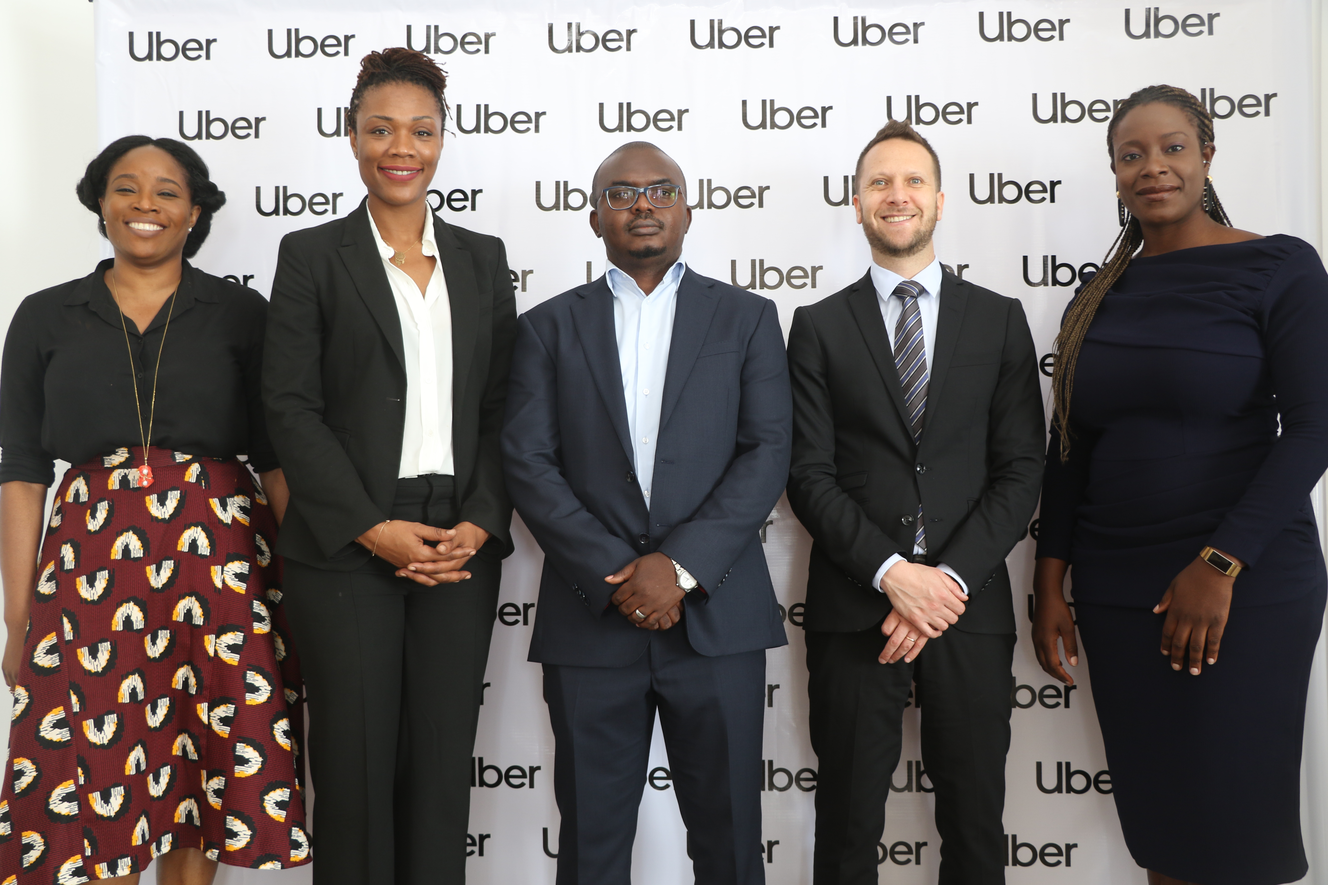 Transport urbain,Application,usagers,UBER,Côte d'Ivoire