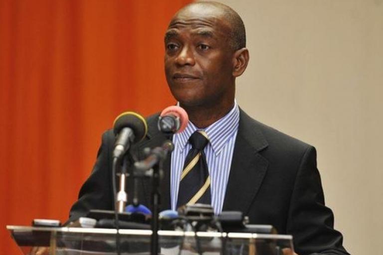 Sentiment anti-français,Mamadou Koulibaly