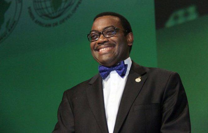 transformation-de-leconomie-africaine-akinwumi-adesina-president-de-la-bad-elu-personnalite-africaine-de-lannee