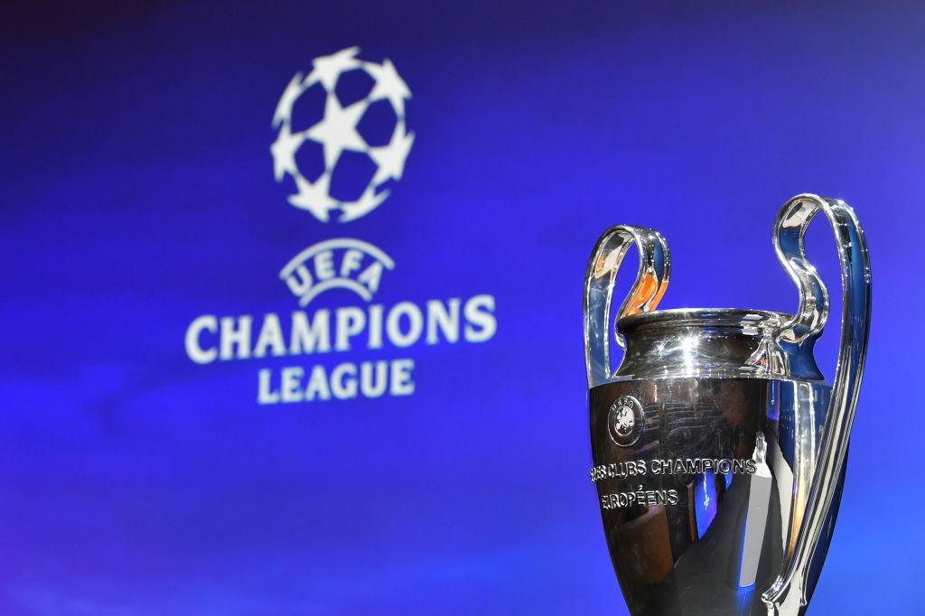 Football,Uefa