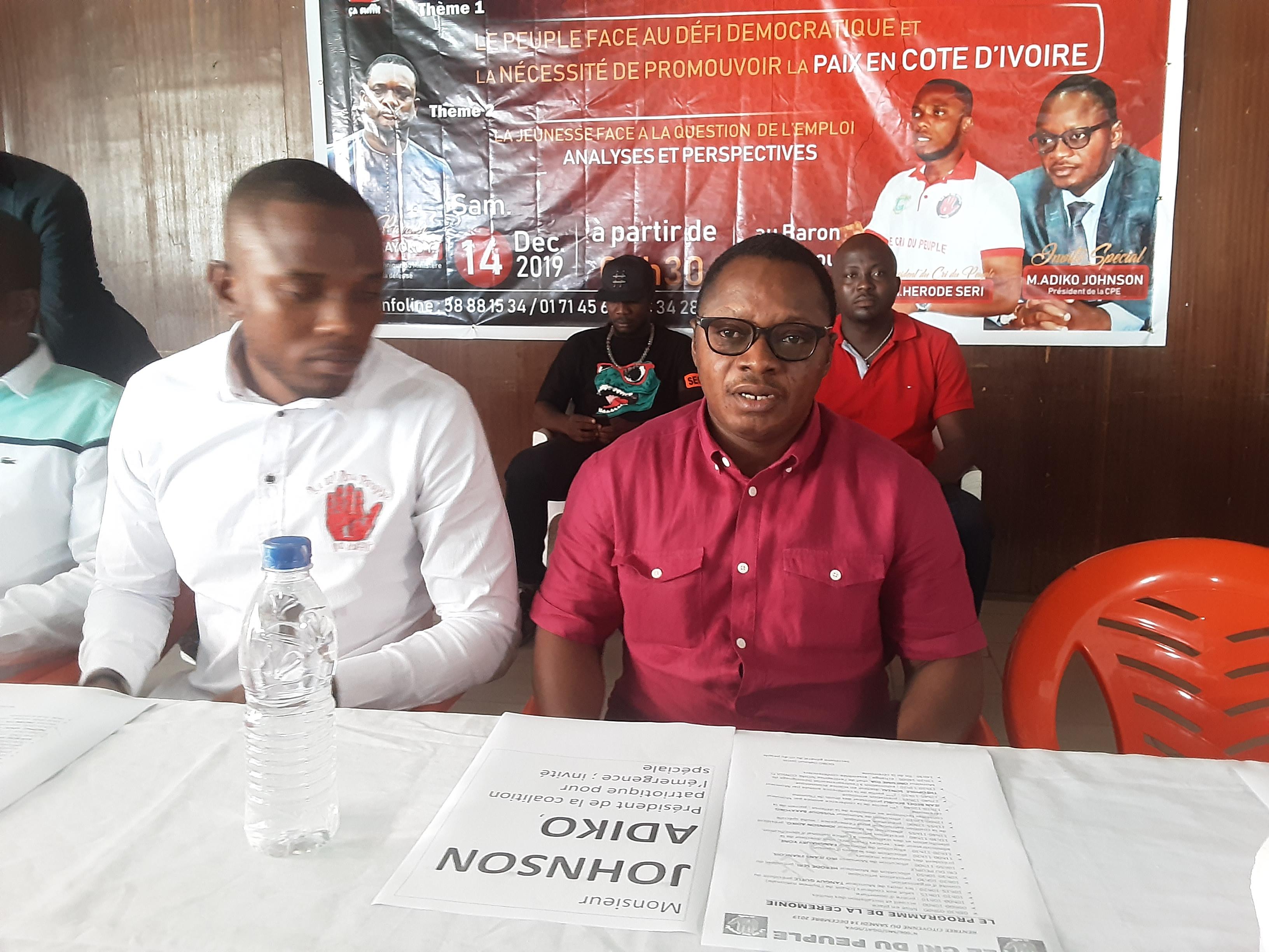 cote-divoire-des-mouvements-de-jeunes-disent-non-aux-alliances-politiques