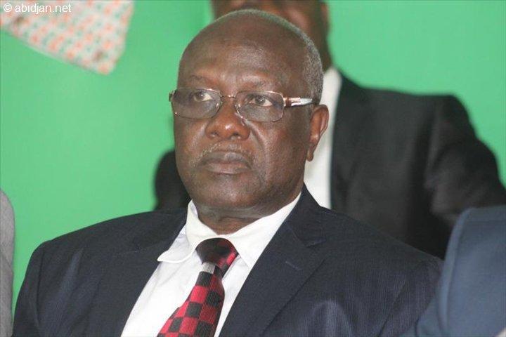 Meeting,opposition,politique,Yopougon,Côte d'Ivoire
