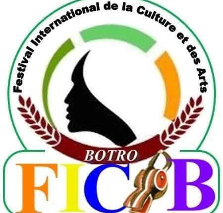 Botro,Festival