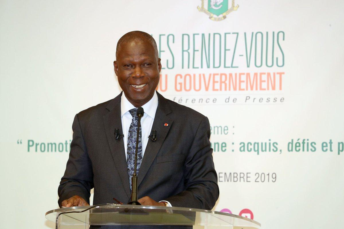 maurice-kouakou-bandaman-ministre-de-la-culture-et-de-la-francophonie-quotdemain-la-culture-rapportera-a-la-cote-divoire-plus-que-le-cacao-et-le-petrole-quot