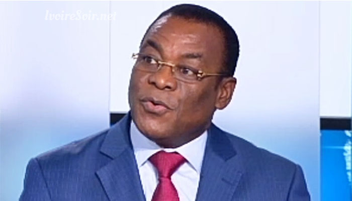Côte d'Ivoire,Guillaume Soro,opposition,Affi N'Guessan
