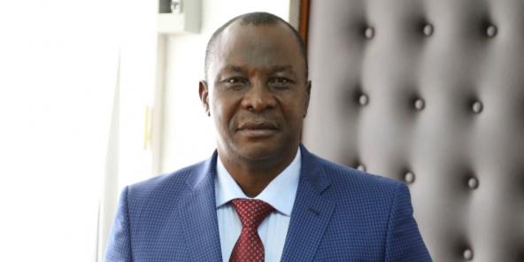 Situation sociopolitique,Côte d'Ivoire,RHDP,Adjoumani Kobenan,Soro Guillaume