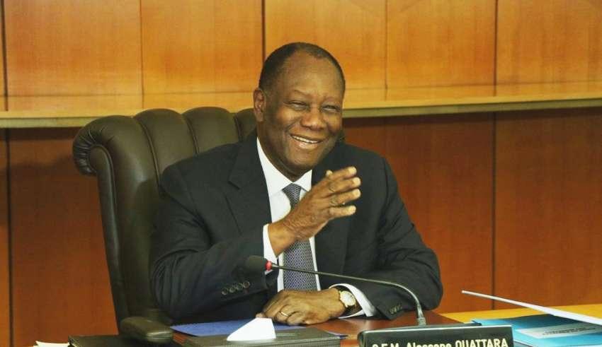 lintegralite-du-discours-de-nouvel-an-du-president-de-la-republique-alassane-ouattara