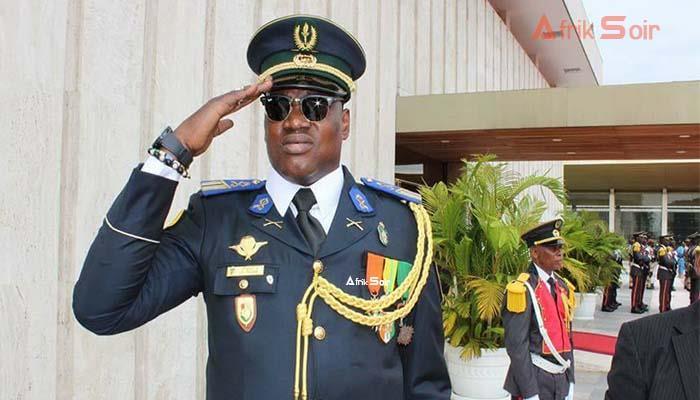 Wattao,Issiaka Ouattara
