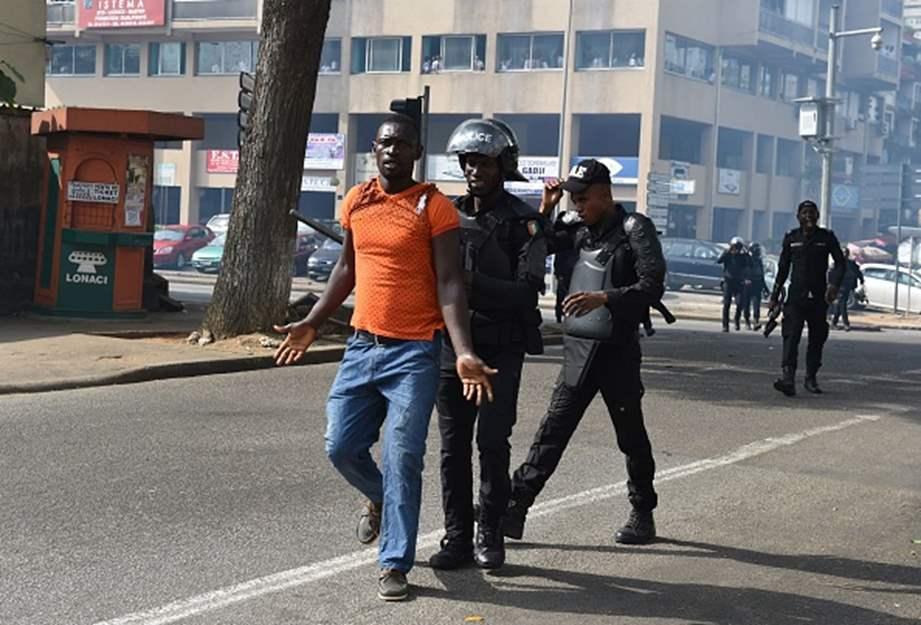 arrestation-des-pro-soro-amnesty-international-appelle-le-gouvernement-ivoirien-a-garantir-le-droit-a-un-proces-equitable