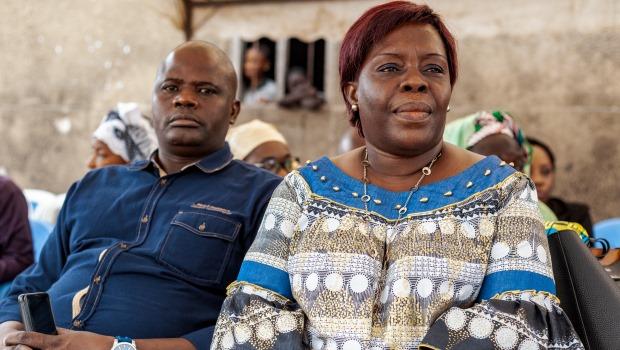 Reprise du dialogue politique,exclusion de Lider,Mamadou Koulibaly