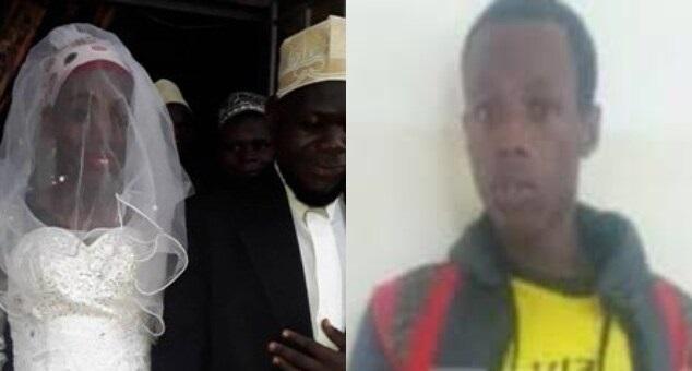 un-imam-se-marie-et-decouvre-plus-tard-que-sa-compagne-est-un-homme