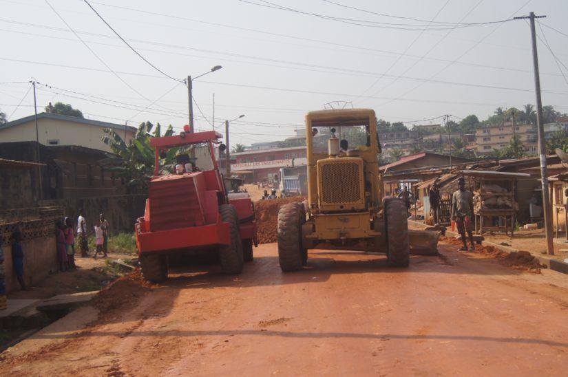 des-routes-reprofilees-dans-la-commune-daboisso